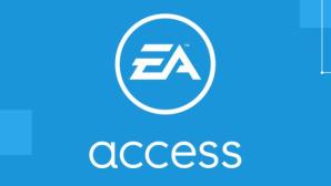 EA Access©EA