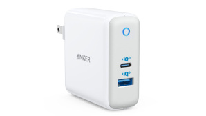 Anker PowerPort+ Atom 3©Anker
