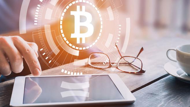 Bitcoin als Steuerzahlmittel©Istock.comNicoElNino