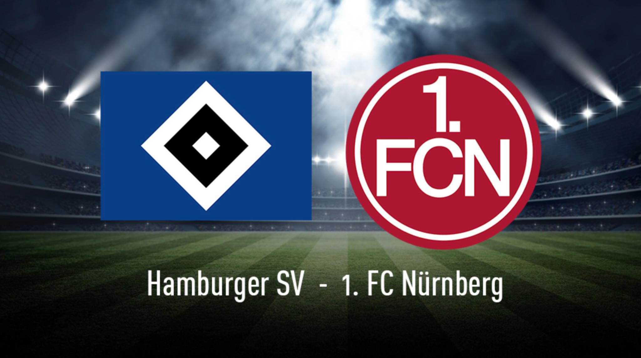 Tipp Bundesliga 2020/16