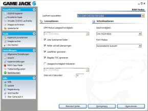 GameJack