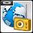 Icon - Magix Webradio Recorder