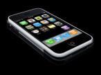 In Deutschland wird es das iPhone von Apple exklusiv bei T-Mobile geben.