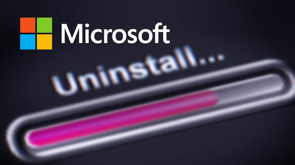 Office-Update zurückgezogen: Microsoft empfiehlt Deinstallation