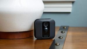 Überwachungskamera Amazon XT2©Amazon