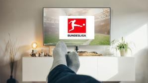 Bundesliga©DFL,  iStock.com/rclassenlayouts