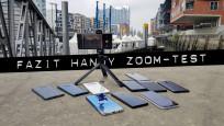 Handy-Zoom-Test Fazit©COMPUTER BILD/Michael Huch