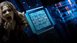 ZombieLoad: Sicherheitslücken in Intel-Prozessoren©iStock:com/VladGans, iStock:com/MF3d