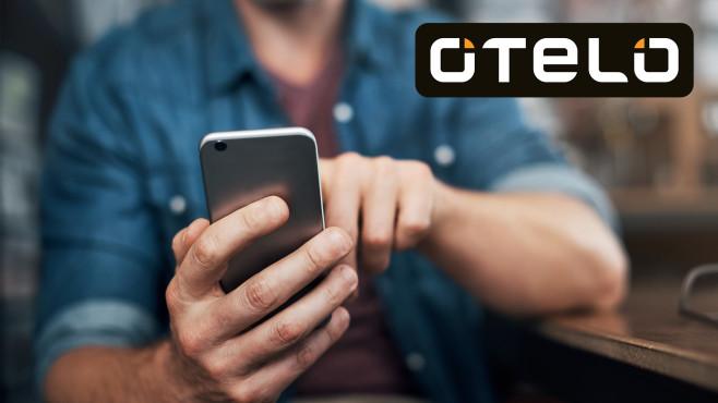 Otelo: Die Prepaid-Tarife im Überblick©Otelo, iStock.com/shapecharge