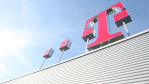 Telekom Logo©Telekom
