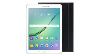 Samsung T813 Galaxy Tab S2 – Tablet © Amazon