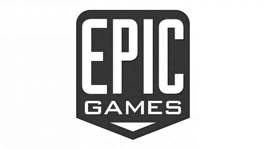 Epic-Games-Logo-1024x576-d74a09a66bcdb6a7.jpg