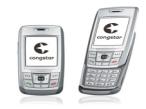 Mit einer neuen Preisaktion m�chte Congstar mehr Kunden gewinnen.