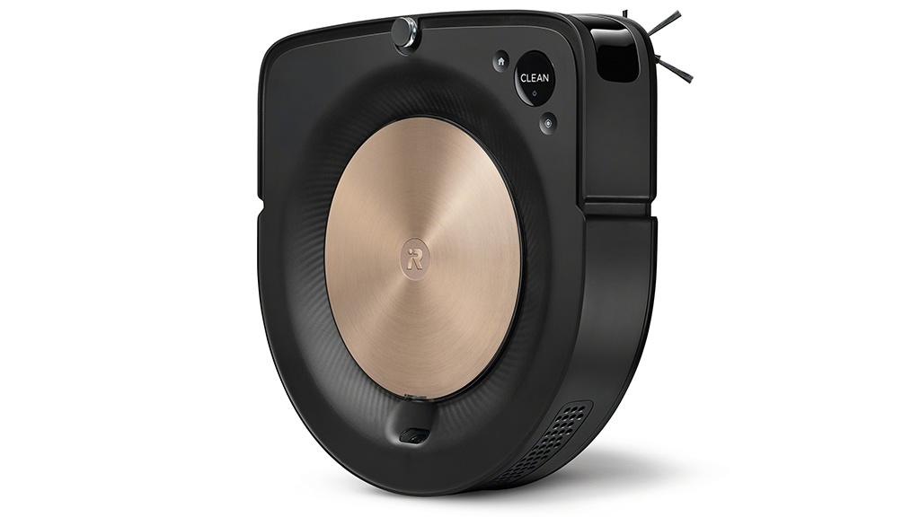 Roomba S9+