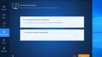 Persönliche Dateien sichern   Eins-zu-eins-Kopien (5)©COMPUTER BILD