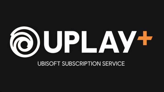 Ubisoft-Pass©Ubisoft