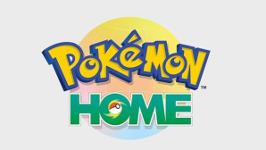 Pokémon Home © The Pokémon Company