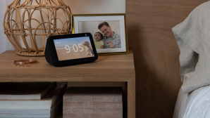 Amazon Echo Show 5: Test © Amazon
