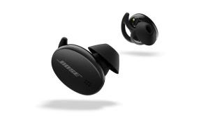 Bose Earbuds 500©Bose