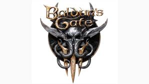 Baldur's Gate 3©Larian Studios