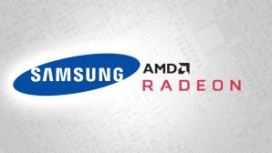 Samsung setzt in Zukunft auf AMD©Samsung / AMD (Fotomontage)
