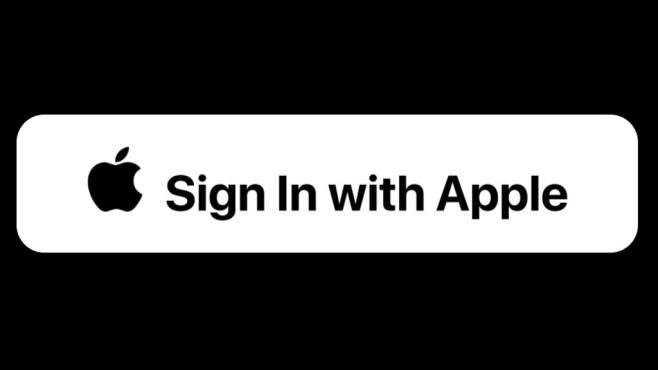 anmelden sign in