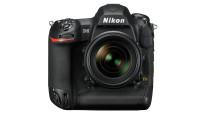 Nikon D5©Nikon