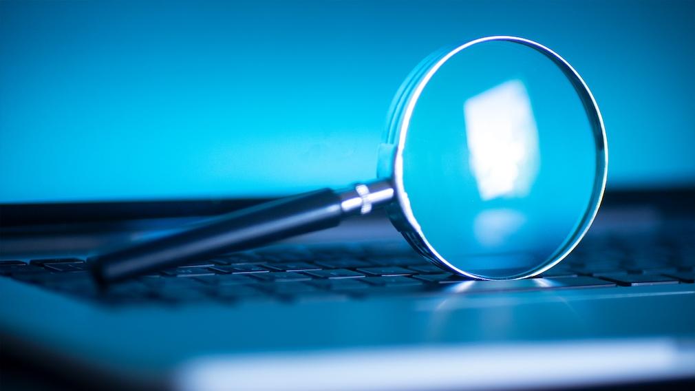 AnVir Task Manager Free: Anleitung zur starken Task-Manager-Alternative Das mächtige AnVir Task Manager Free bietet viele Funktionen zur PC-Analyse unter der Haube.©iStock.com/deepblue4you