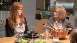 Big Little Lies: Staffel 2 bei Sky © Sky