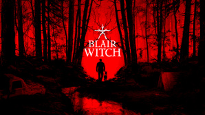 Blair Witch © Bloober Team