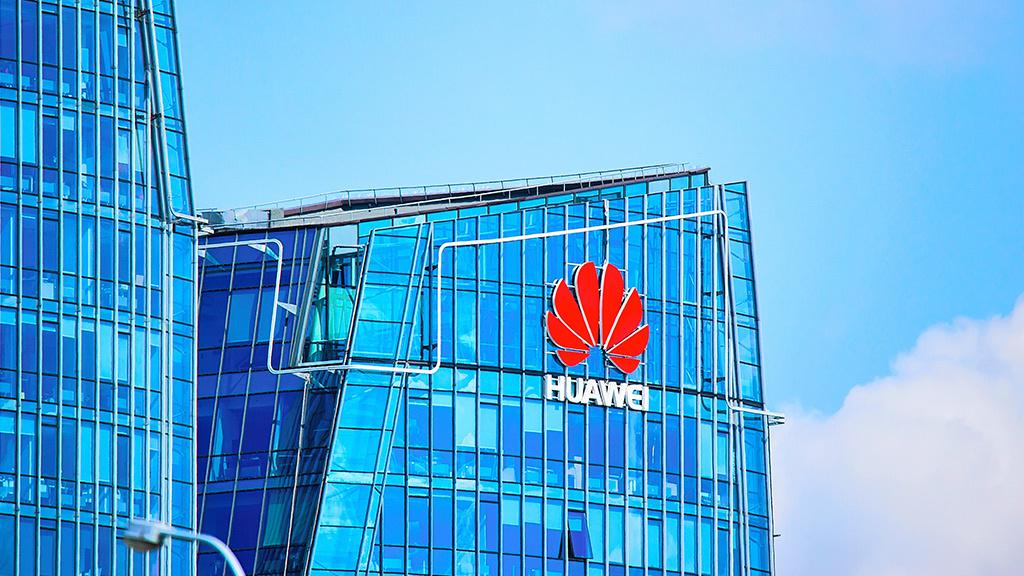 Huawei-Geräte: Unerwünschte Werbung nervt Nutzer