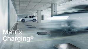 Easelink Matrix Charging©Easelink