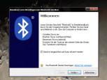 Handy-Fotos per Bluetooth an den PC übertragen