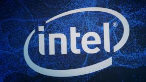 Intel-Logo©dpa Bildfunk