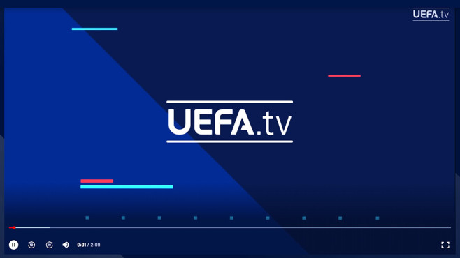 UEFA.tv©UEFA