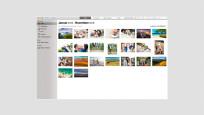 Starten Sie Fotos für macOS©Cewe