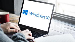 Windows 10©COBI/Bilder, Windows