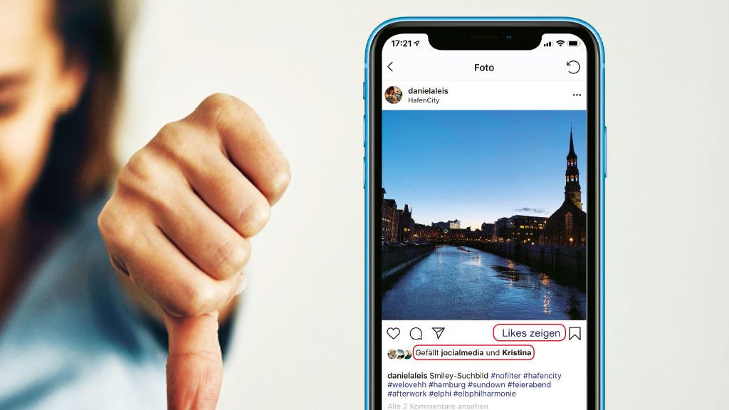 Soziale-Medien-Droht-das-Ende-der-Likes-