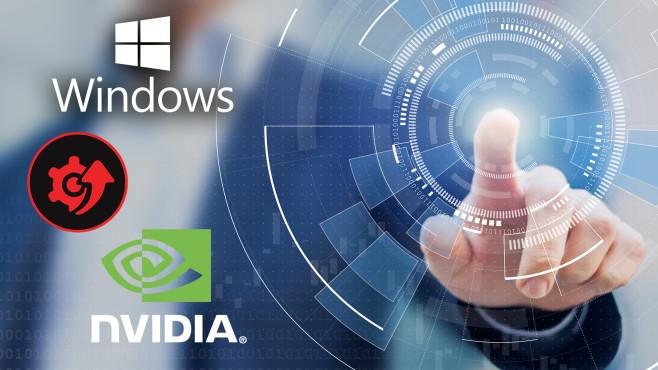 Spiele-Optimierung für Windows: Diese Tools beschleunigen Ihre Games Egal, wie flott Ihr PC derzeit ist: Mit kostenlosen Programmen holen Sie mehr aus ihm heraus.©iStock.com/NicoElNino