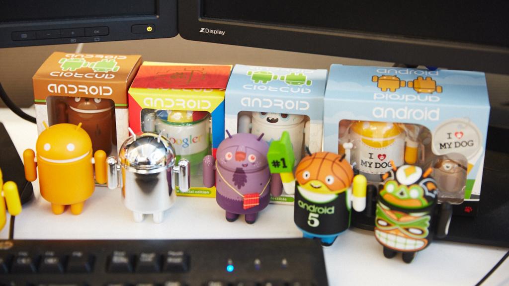 Android-Google-schl-gt-jetzt-andere-Suchdienste-vor