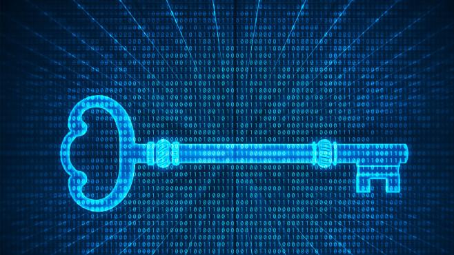Passwort aus Satz generieren: So geht es mit einem Freeware-Tool zum Download Fällt Ihnen das Merken Ihrer Passwörter schwer, bauen Sie sie sich selbst. Erdenken Sie eigene Eselsbrücken.©iStock.com/imaginima