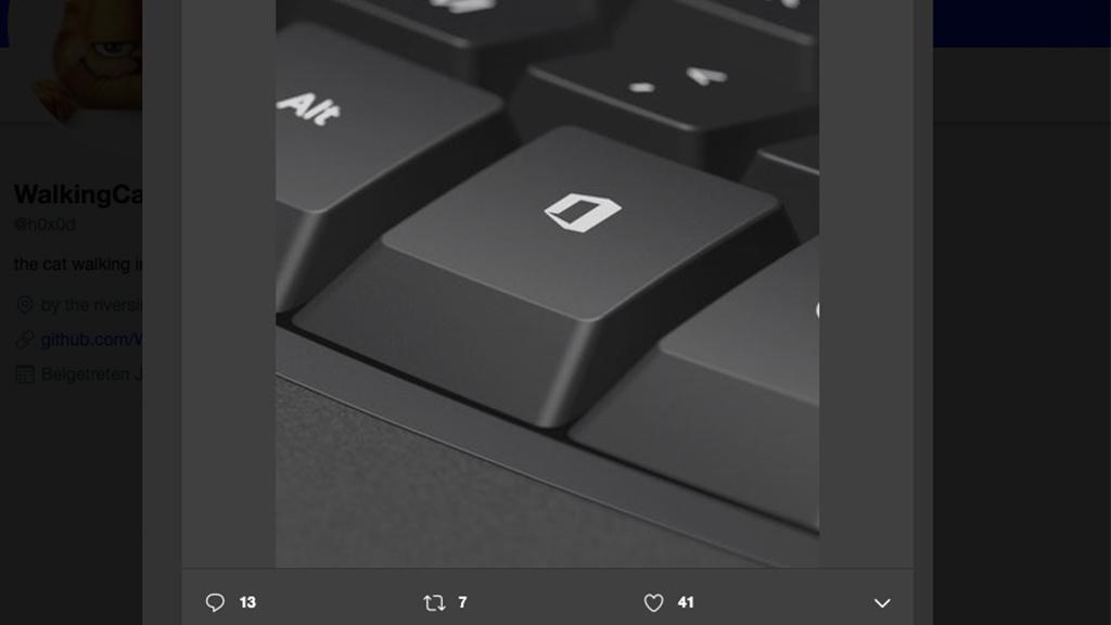 Sensation-Bringt-Microsoft-eine-neue-Tastatur-Taste-