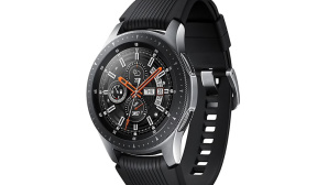 Samsung Galaxy Watch © Samsung
