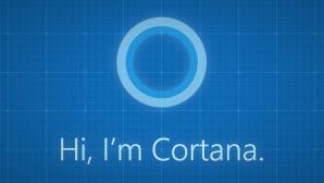 Microsoft arbeitet an neuem Cortana-Design©Cortana