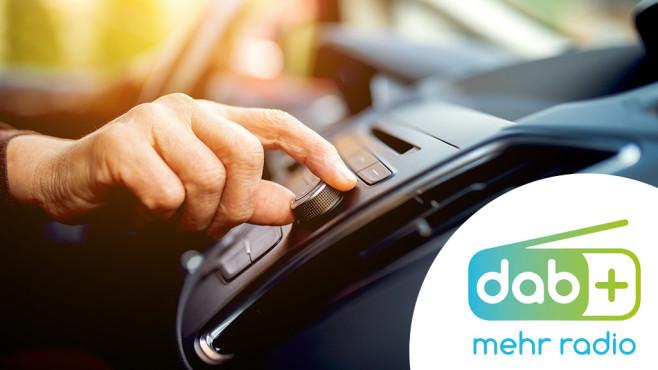 Digitalradio DAB+: Niedersachsen will Abschaltung Niedersachsen verabschiedet sich als erstes Bundesland von DAB+.©iStock.com/dusanpetkovic