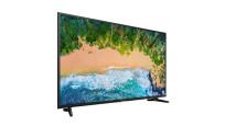 Samsung UE43NU7099 – 4K-Fernseher©Saturn