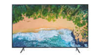 Samsung UE55NU7179UXZG – 4K-Fernseher©Saturn
