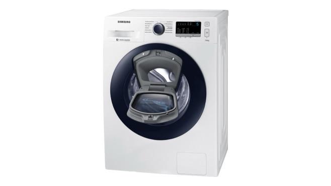 Samsung WW70K44205 – Waschmaschine©Saturn