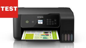 Epson EcoTank ET-2720©Epson