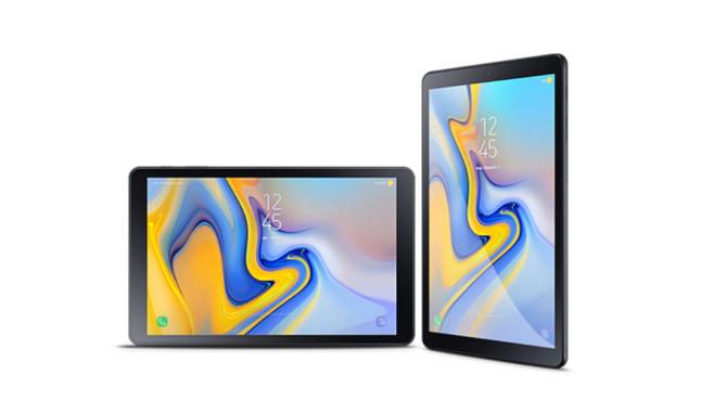 Samsung Galaxy Tab 10.5©Samsung